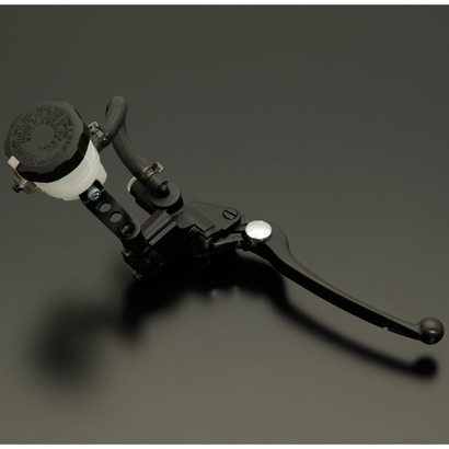 【ADVANTAGE】ADVANTAGE NISSIN Type-RS煞車主缸 - 「Webike-摩托百貨」