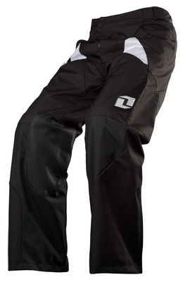 【ONE Industries】13MODEL BATTALION 越野車褲 - 「Webike-摩托百貨」