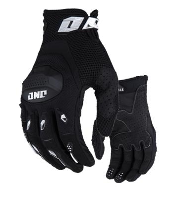 【ONE Industries】13MODEL BATTALION 手套 - 「Webike-摩托百貨」