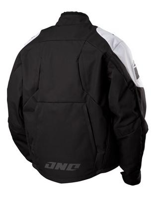【ONE Industries】13MODEL BATTALION 外套 - 「Webike-摩托百貨」