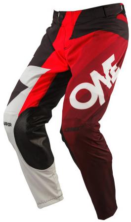 【ONE Industries】14Models VAPOR STRATUM 越野車褲 - 「Webike-摩托百貨」