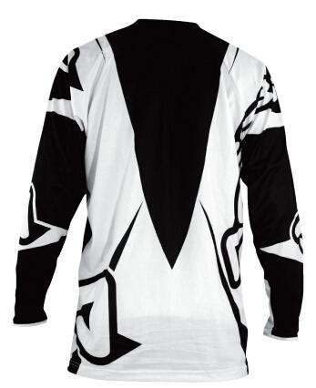 【ACERBIS】MOTO BRAND 越野車衣 - 「Webike-摩托百貨」