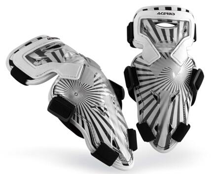 【ACERBIS】IMPACT 護肘 - 「Webike-摩托百貨」