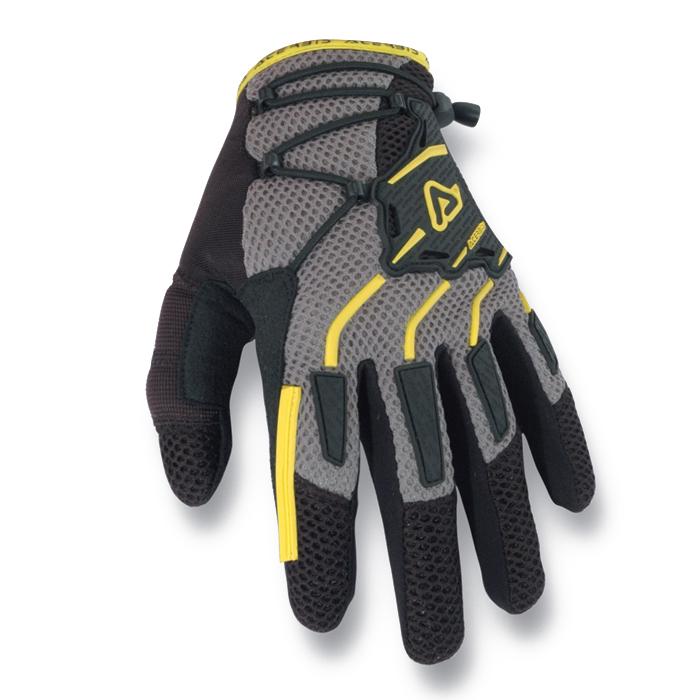 MOTO KORP Gloves