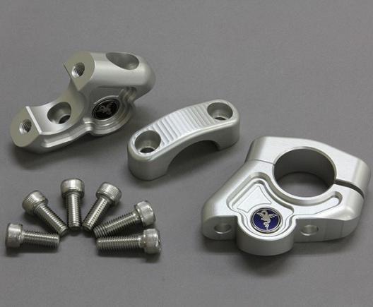 【r's gear】把手座 - 「Webike-摩托百貨」