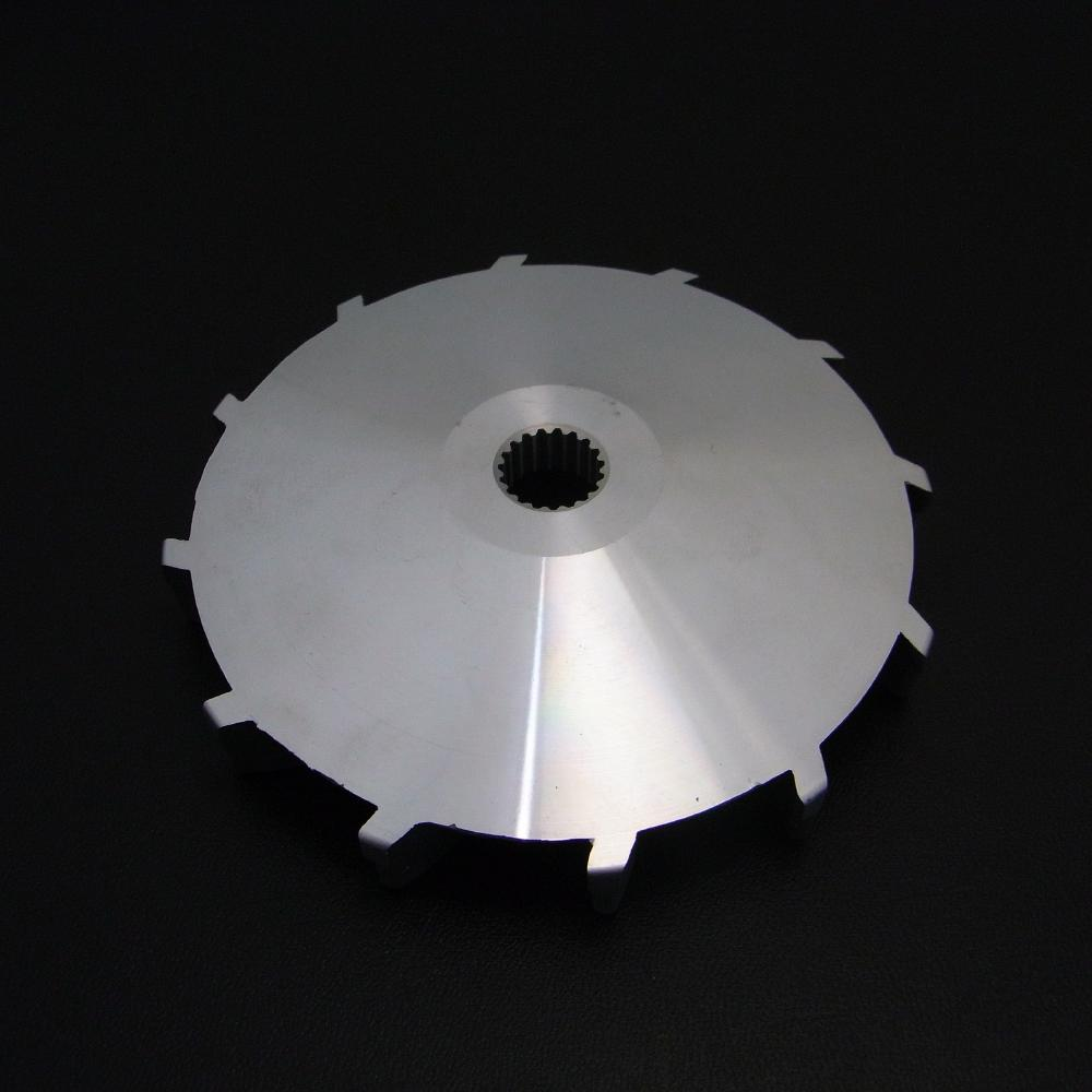 【ALBA】風葉盤 - 「Webike-摩托百貨」