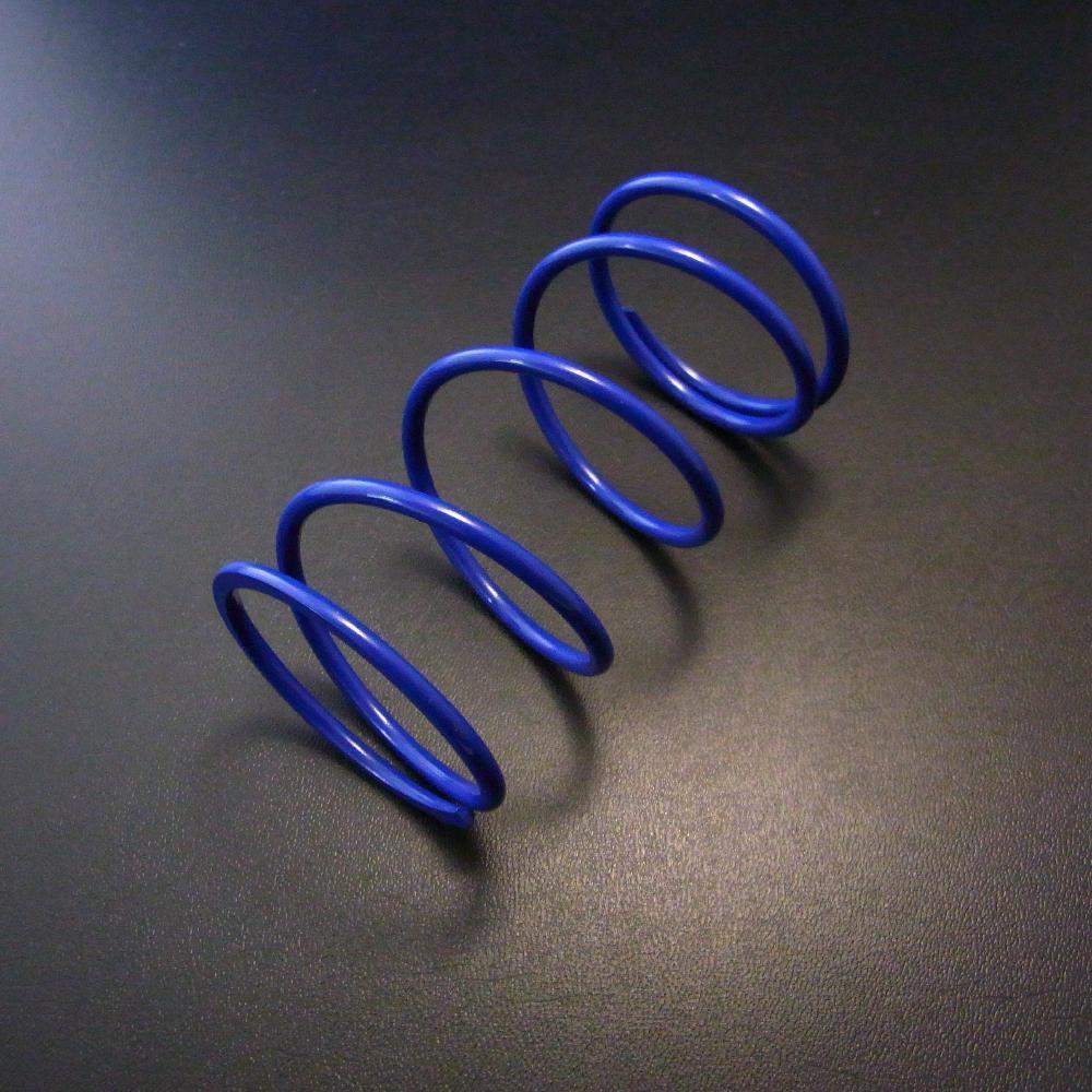 【ALBA】強化離合器大彈簧 - 「Webike-摩托百貨」
