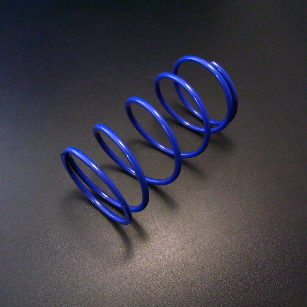 【ALBA】強化大彈簧 - 「Webike-摩托百貨」