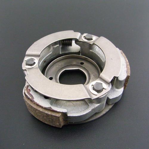 【ALBA】[CF11A-100001-112013] 輕量化離合器皮套件 - 「Webike-摩托百貨」