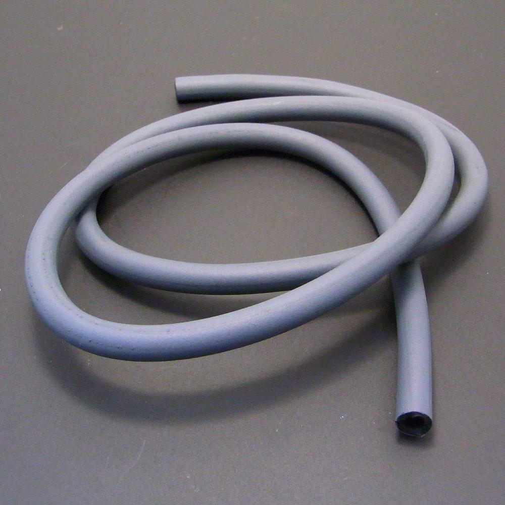【ALBA】汽油軟管 (長度1m 内徑:Φ5.0) - 「Webike-摩托百貨」