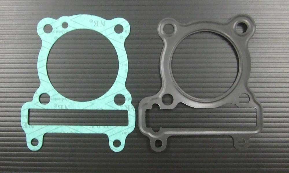 【ALBA】汽缸墊片組 59mm - 「Webike-摩托百貨」