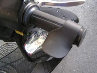 【KN企劃】省力油門握把輔助器 - 「Webike-摩托百貨」