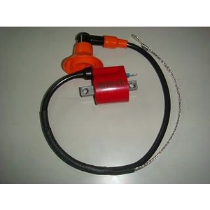 Ignition Coil Set KN Planning