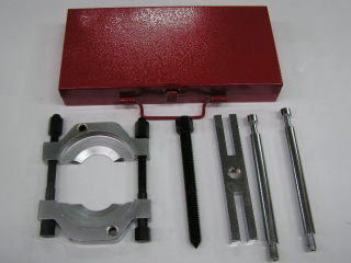 Crank Bearing Puller