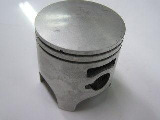【KN企劃】鋁合金加大缸徑套件 維修用 高等級活塞套件 - 「Webike-摩托百貨」