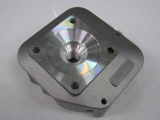 【KN企劃】加大缸徑套件 維修用 専用賽車汽缸頭 - 「Webike-摩托百貨」