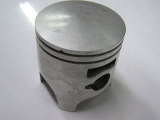 【KN企劃】高等級 加大缸徑套件 維修用 活塞套件 - 「Webike-摩托百貨」