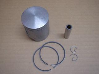 【KN企劃】水冷加大缸徑套件 維修用 活塞套件 - 「Webike-摩托百貨」