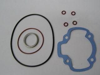 【KN企劃】水冷加大缸徑套件 維修用 墊片組 - 「Webike-摩托百貨」