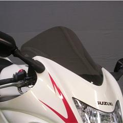 【旭風防】HB-01 Super風鏡 - 「Webike-摩托百貨」