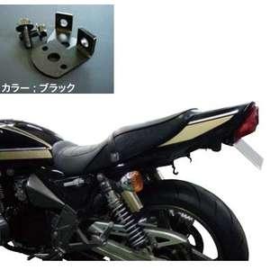 KAWASAKI ゼファー1100用 フォワードウインカーステー