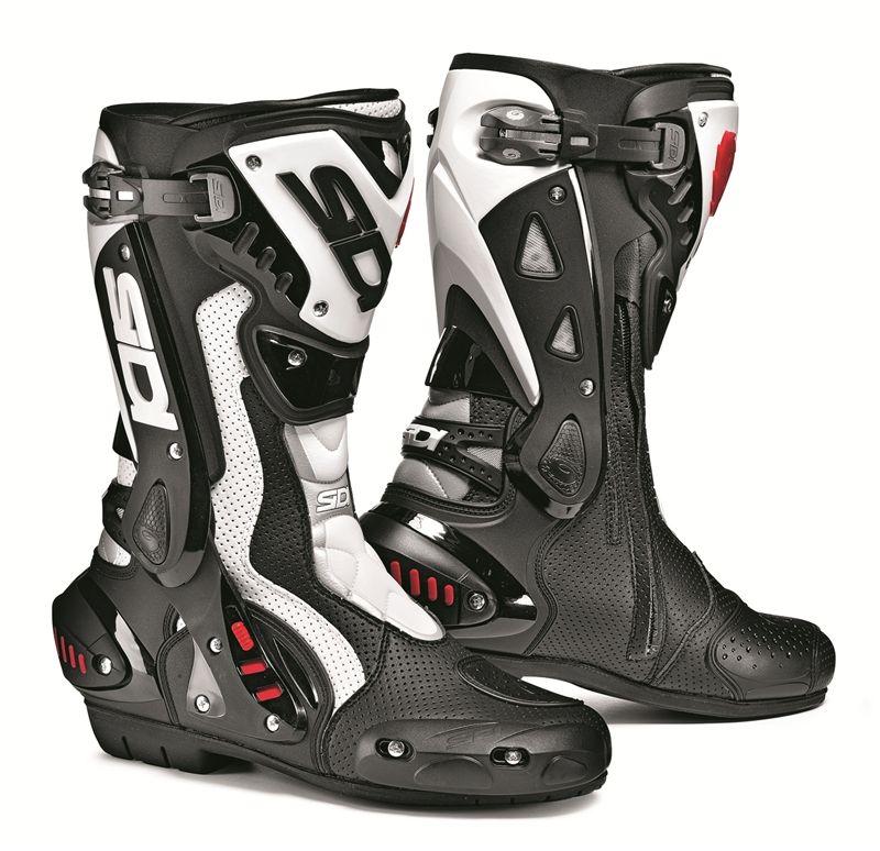 【SIDI】ST AIR 道路用車靴 - 「Webike-摩托百貨」