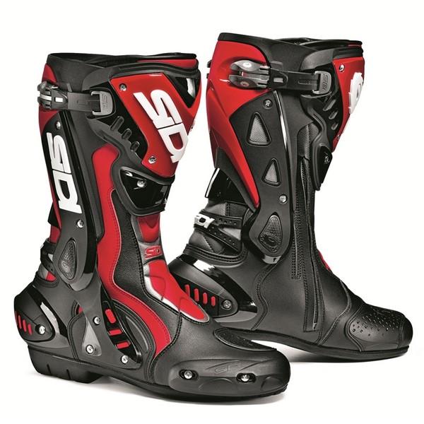 【SIDI】ST 道路用車靴 - 「Webike-摩托百貨」