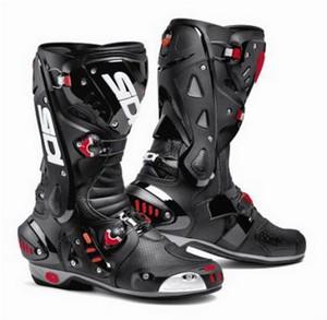 【SIDI】VORTICE AIR 道路用車靴 - 「Webike-摩托百貨」
