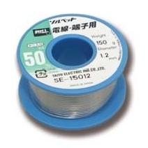 Reel Winding Solder Φ1.2mm x 150g