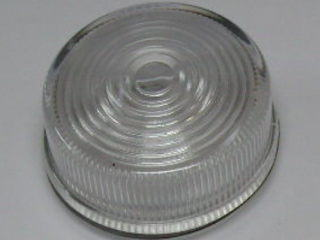 【KN企劃】維修用 方向燈燈殼 - 「Webike-摩托百貨」