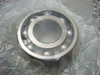 【KN企劃】曲軸 軸承  (made in taiwan 1個) - 「Webike-摩托百貨」