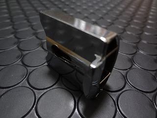 【KN企劃】節流閥 【電鍍】 OKO化油器用  【♯4】刻印 - 「Webike-摩托百貨」