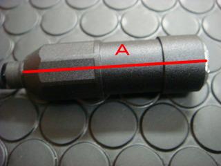 【KN企劃】車載用 USB電源供應器 【鋁合金本體/紅色】 - 「Webike-摩托百貨」