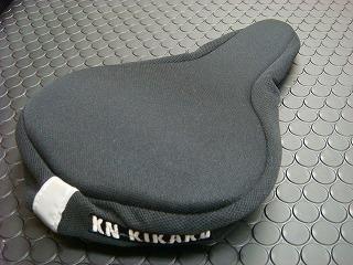 【KN企劃】坐墊套 Type A - 「Webike-摩托百貨」