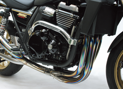【ACTIVE】機油管套件 - 「Webike-摩托百貨」