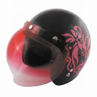 【SPEED PIT】BB泡泡鏡片 - 「Webike-摩托百貨」