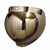 【SPEED PIT】FF泡泡鏡片 - 「Webike-摩托百貨」