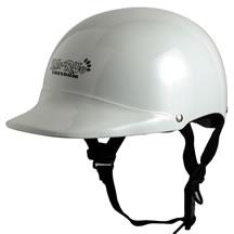 【SPEED PIT】FR-31 YAA-RUU 半罩安全帽 - 「Webike-摩托百貨」