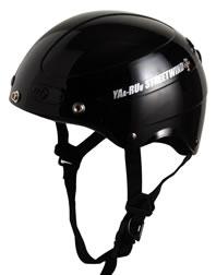 【SPEED PIT】STR YAA-RUU 半罩安全帽 - 「Webike-摩托百貨」