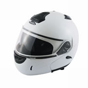 【SPEED PIT】Phantom TOP PT-1 全罩安全帽 - 「Webike-摩托百貨」