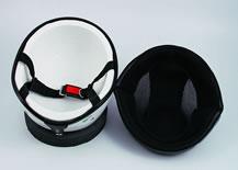 【SPEED PIT】GG-2 BIGSIZE 半罩安全帽 - 「Webike-摩托百貨」