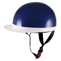 【SPEED PIT】CX-40 HARFCAP 半罩安全帽 - 「Webike-摩托百貨」