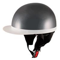 【SPEED PIT】CX-40B HARFCAP 半罩安全帽 - 「Webike-摩托百貨」