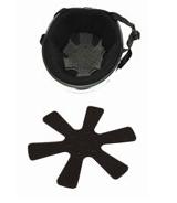 【SPEED PIT】安全帽調整墊 - 「Webike-摩托百貨」
