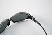 【SPEED PIT】CZ-S1 太陽眼鏡 - 「Webike-摩托百貨」
