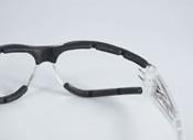 【SPEED PIT】DT-H2 太陽眼鏡 - 「Webike-摩托百貨」