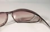 【SPEED PIT】CZ-R3 太陽眼鏡 - 「Webike-摩托百貨」