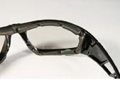 【SPEED PIT】DT-V1 太陽眼鏡 - 「Webike-摩托百貨」