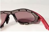 【SPEED PIT】DT-Z1 太陽眼鏡 - 「Webike-摩托百貨」