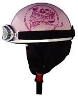 【SPEED PIT】CK-99 半罩安全帽 - 「Webike-摩托百貨」